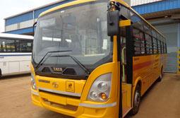 school-bus-more-than-50-thumb