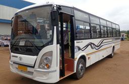 public-transport-bus-26-35-thumb