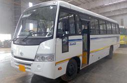 public-transport-bus-36-50-thumb