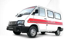 ambulance-thumb