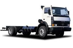 16t-cargo-sml