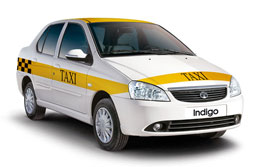 indigo-taxi-thumb