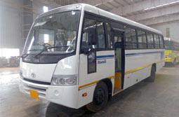 staff-bus-36-50-sml