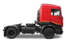 prima-LX40T-Cargo-sml