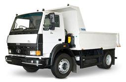 16t-tipper-truck-thumb