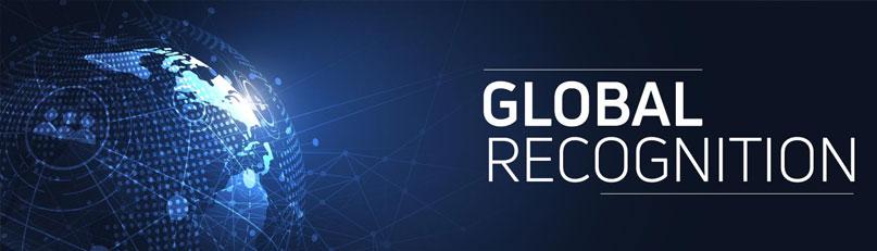 Tata Motors' amazing journey towards global recognition