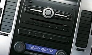 JBL by Harman Premium Sound System
