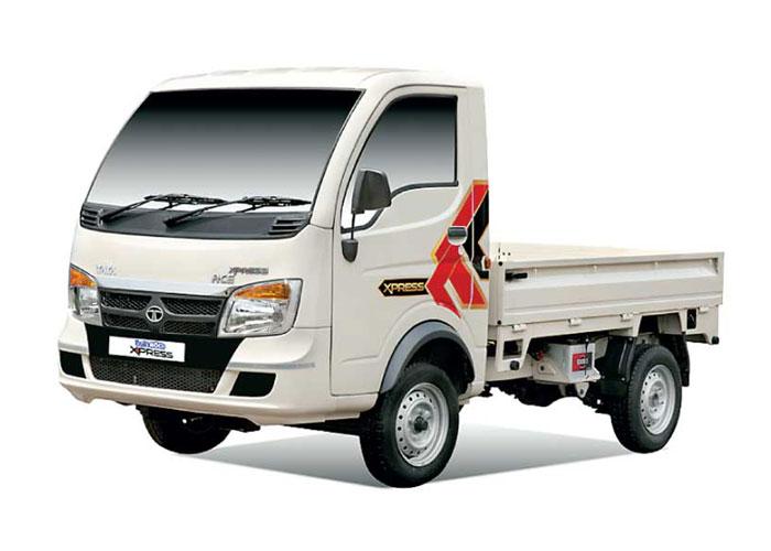 Tata Motors Sri Lanka Tata Ace Price And Specification