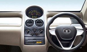 Electric Power Assisted Steering with Speed Sensitivity