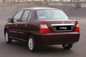 Tata Indigo Img4