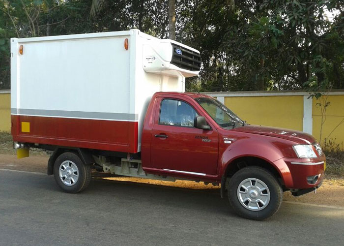 Tata Motors Refrigerator or Aircon Van Price and Specifications 7c465b90c2d2