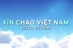 hello-vietnam