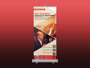 Best Business Services Provides – Rollup banner