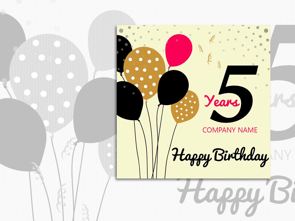 Company-Happy-Birthday-Social-Media-Template