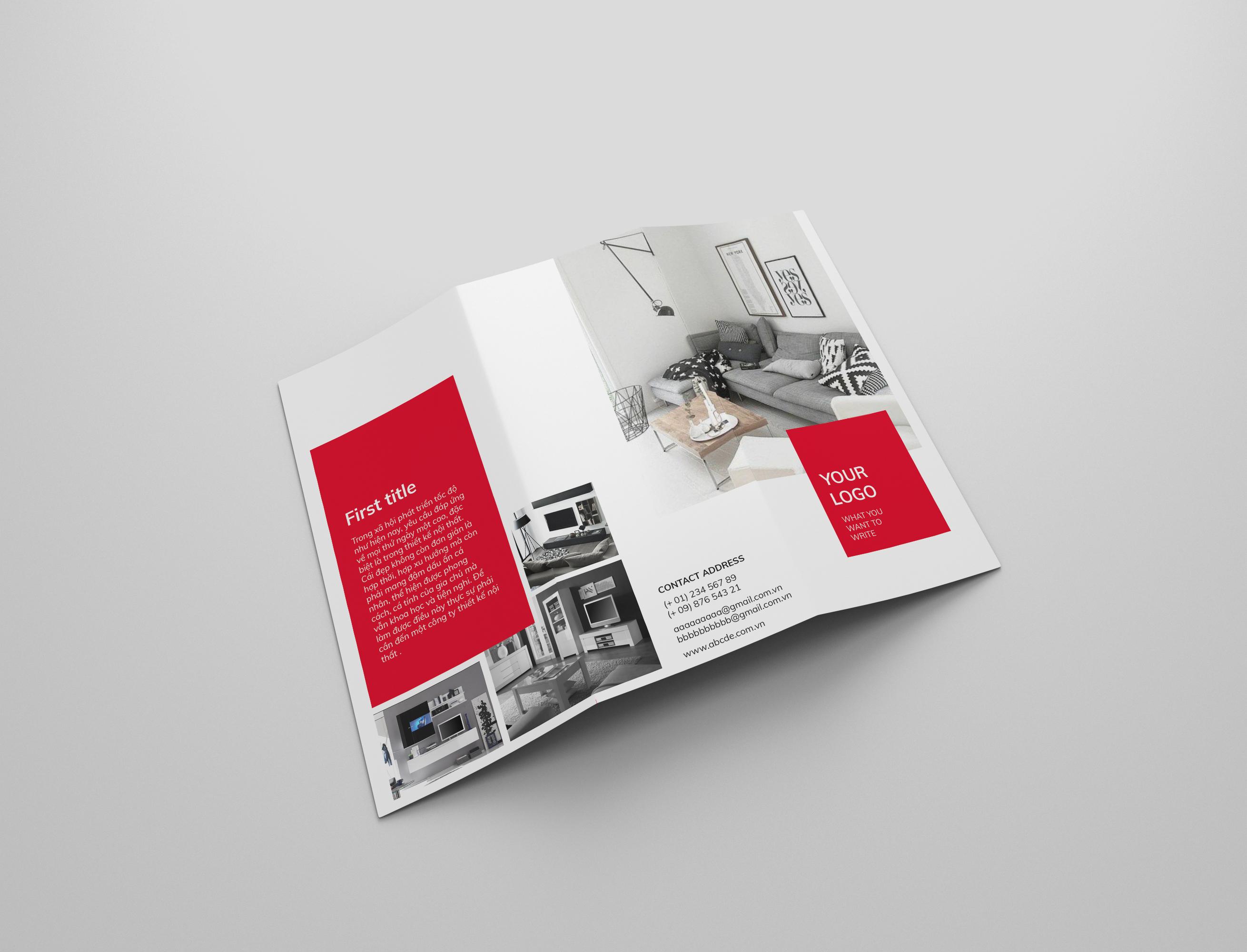 furniture,brochures,company