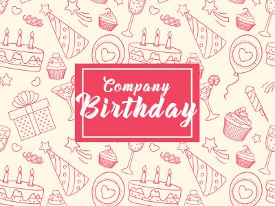 Brithday - Social Media Templates, Facebook ads, Banner, Flyer, Poster,Brithday , Company
