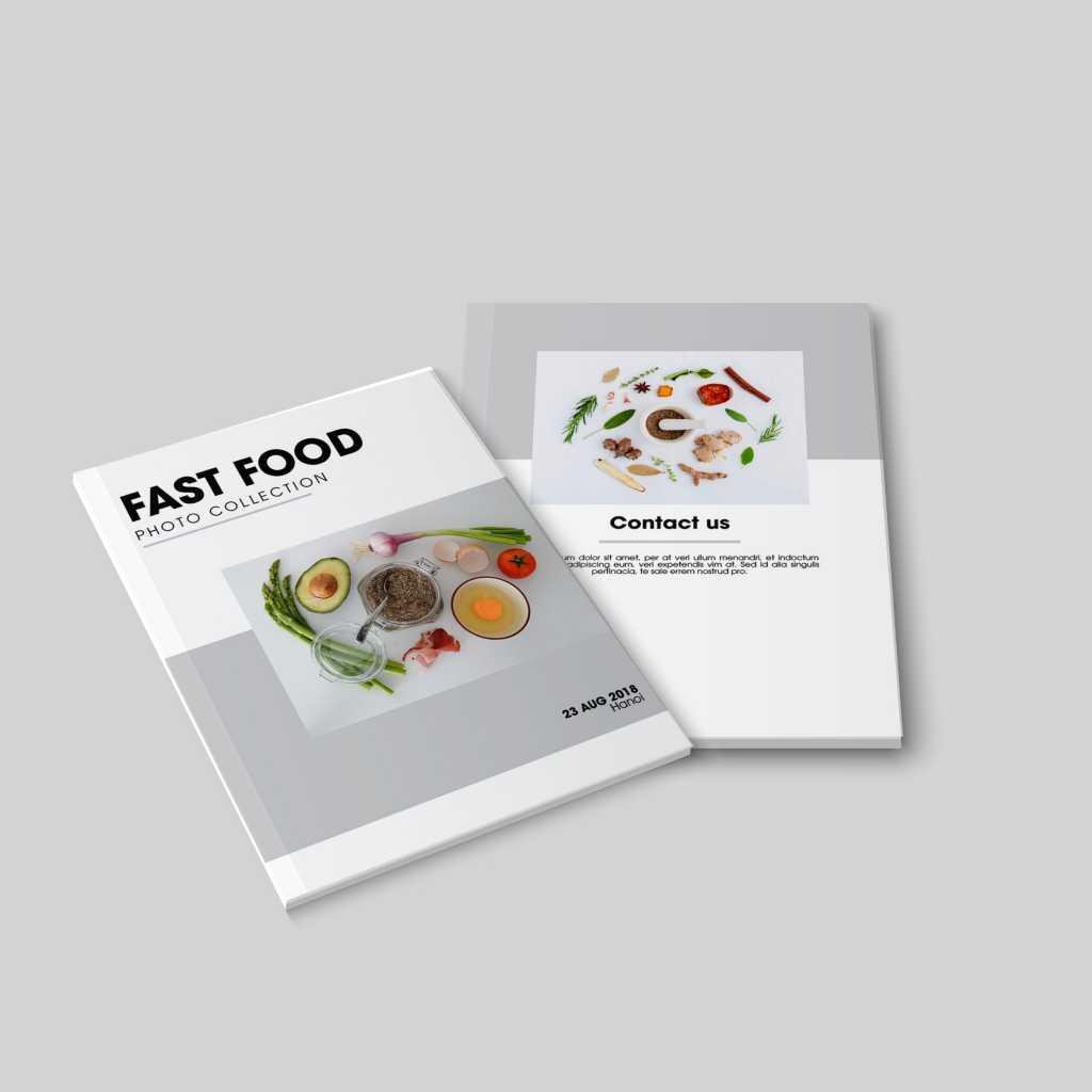 brochurefastfoodpreview