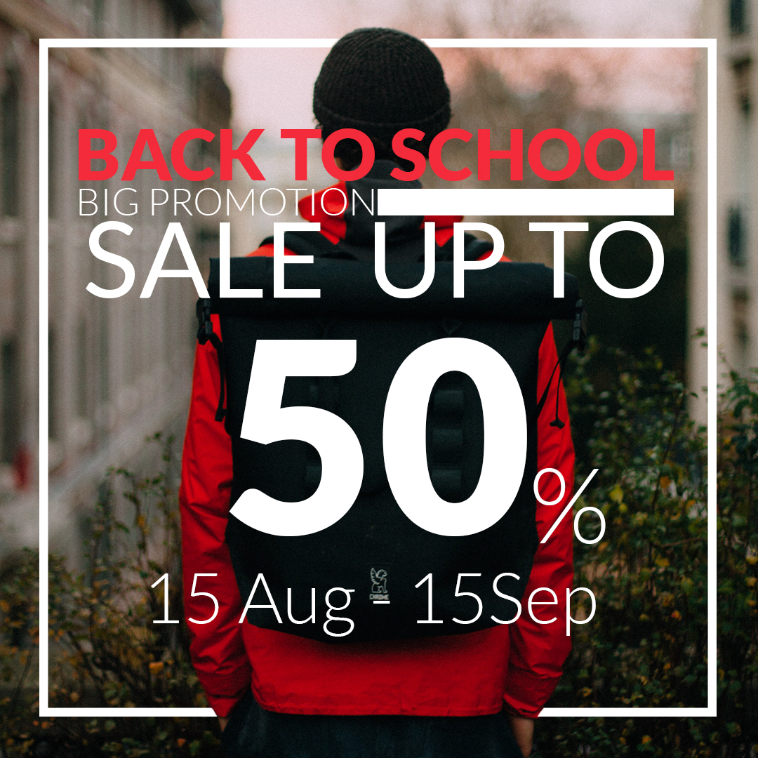 Template, sale , sale school, back to school, banner, facebook