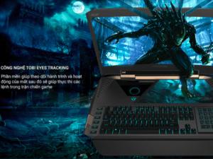 Acer Predator 21X – Web Design Showcase