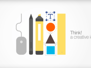 [Service] Create An Awesome Explainer Video for Event, Website, Mobile App, Ect…