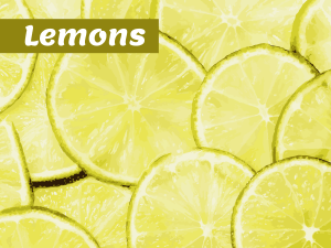 illustration-lemons