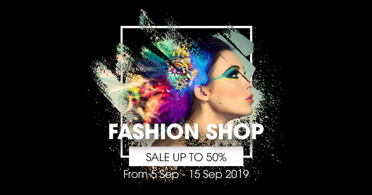 fashion, design templates, poster, flyer, social media, templates, colorful, girl, women, woman, beauty