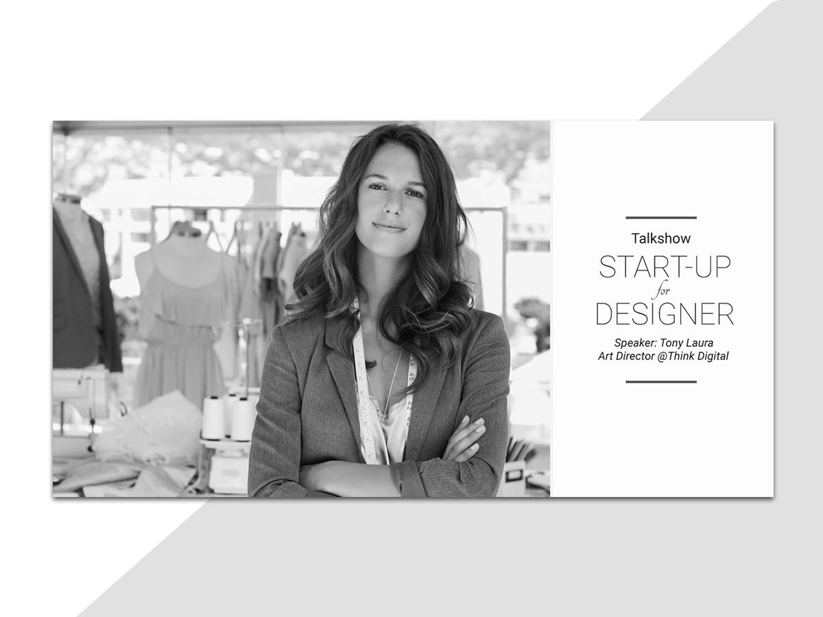 Startup-for-Designer-Event-Banner-Ads- Design Templates