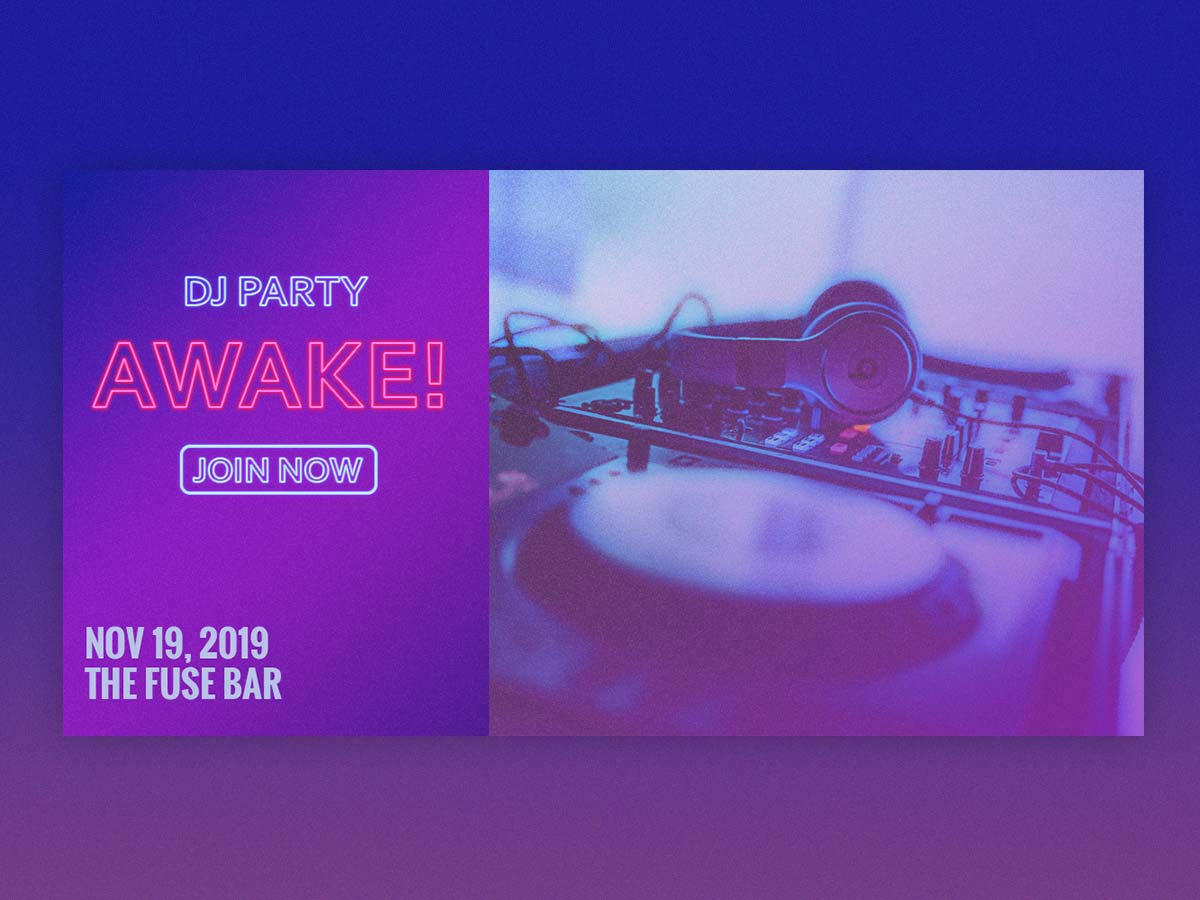 DJ-Night-Party-Banner-Ad-Social-Media-Template