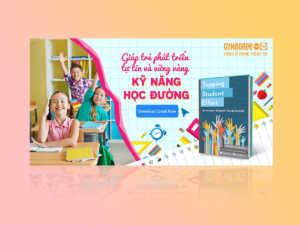 Download Ebook – Education – Facebook Ads – 1200×628
