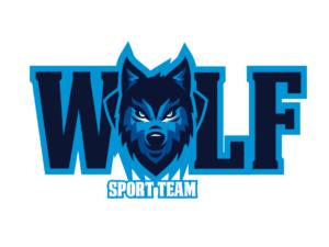 WOLF – LOGO