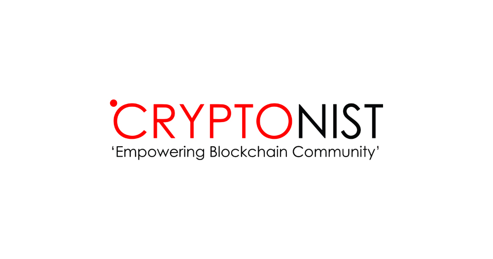 CRYPTONIST - Empowering Blockchain Community