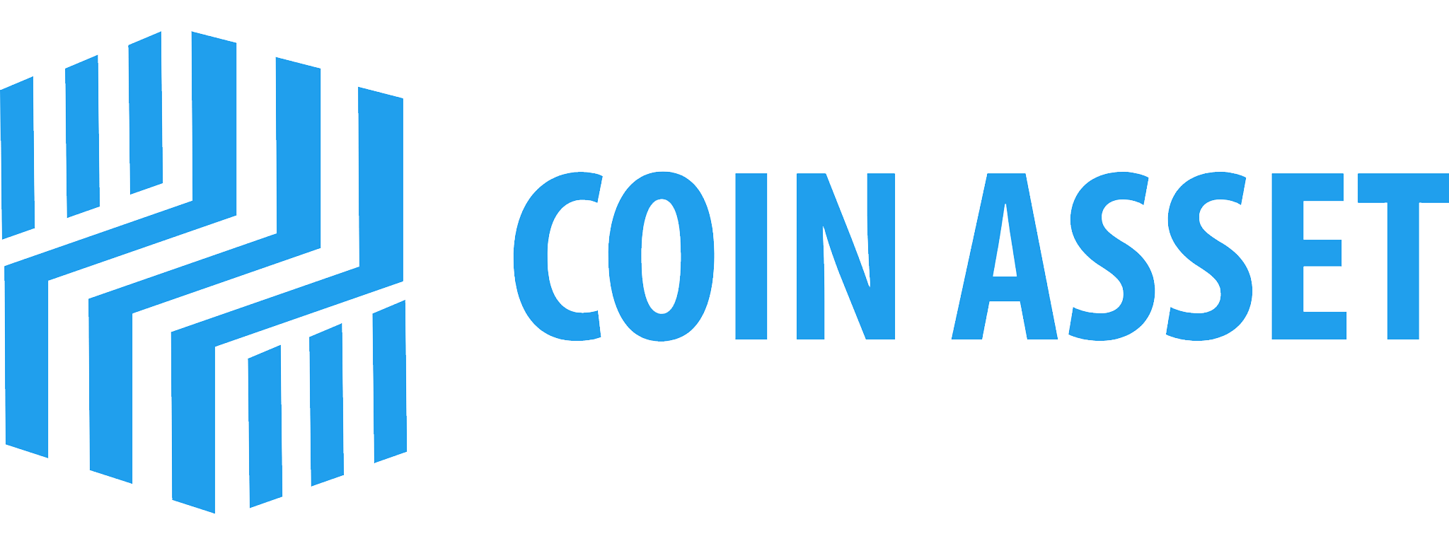 https://coinasset.co.th/