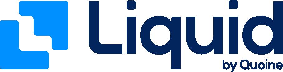 Luquid.com
