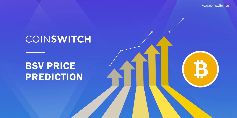bitcoin satoshi vision price prediction dvejetainis variantas api