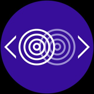 Airdrop Coins 2019 - Get Airdrop Crytocurrencies from Top ICOs