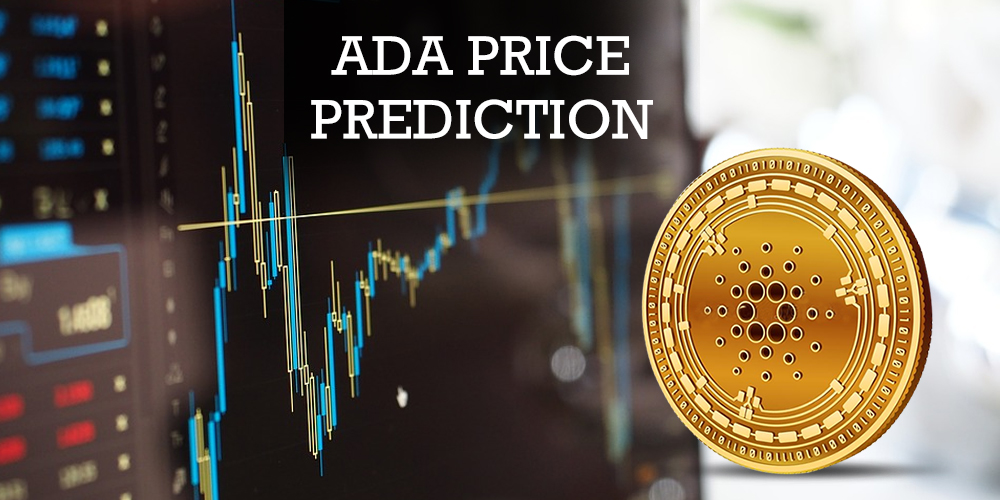 Cardano Price Prediction 2019, 2020, 2023, 2025
