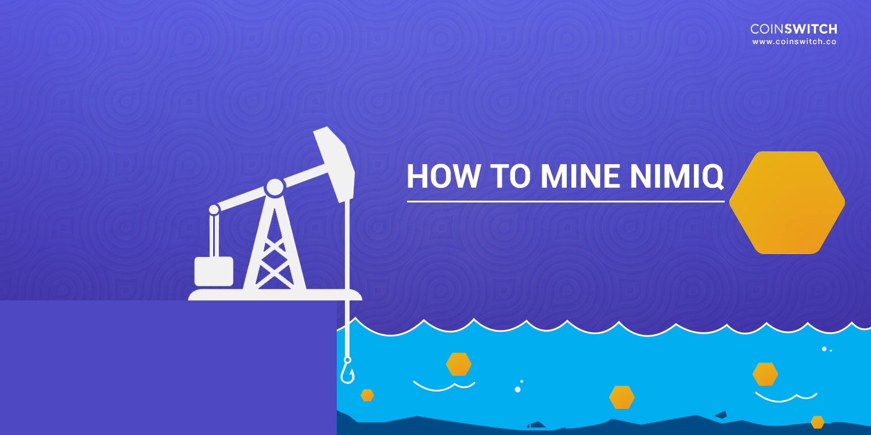 How to Mine Litecoin in 2019 | Beginner's Litecoin Mining Guide
