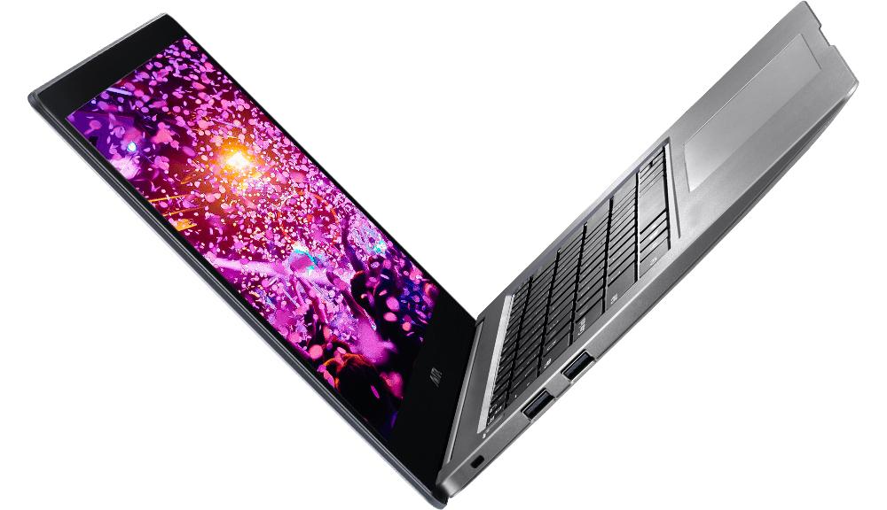AVITA LIBER [13.3 inch] N4200 4GB RAM, 128 SSD (White)
