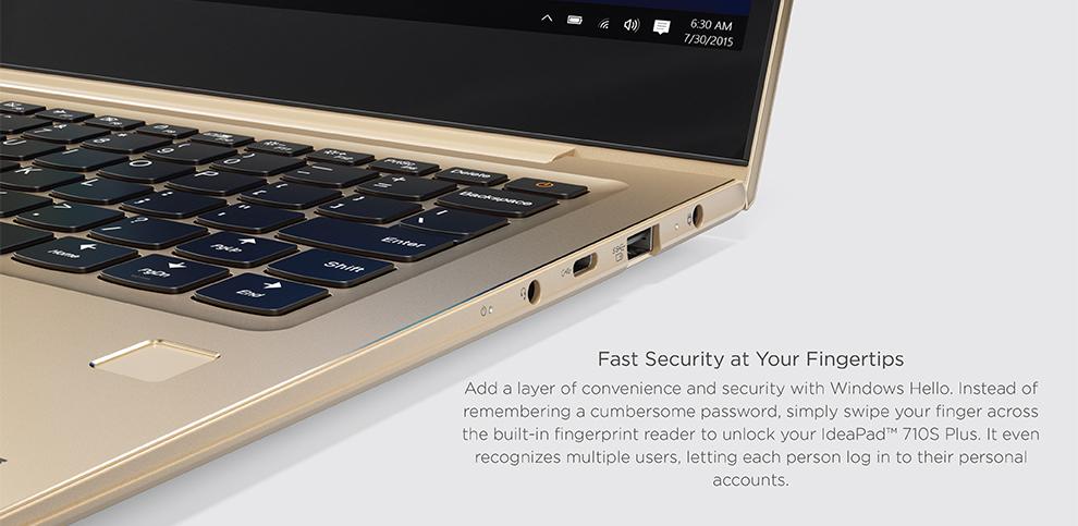 notebooks desktops notebooks laptops demo set. Black Bedroom Furniture Sets. Home Design Ideas