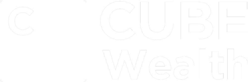 cube_wealth_white_v1