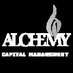 Alchemy-150x150