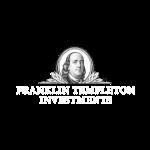 Franklin-Tempelton-150x150_64a0fc9bd4c901f20e2b13b81637c486