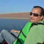 Anand Raghuvanshi