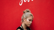Listen! Joie by Joie Tan