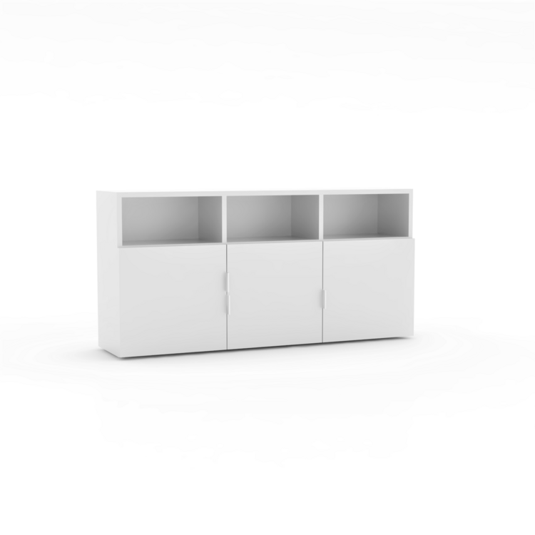 new styles db6e0 3dcc2 Made-to-fit Storage Furniture - CUSTO