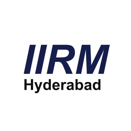 IIRM Hyderabad