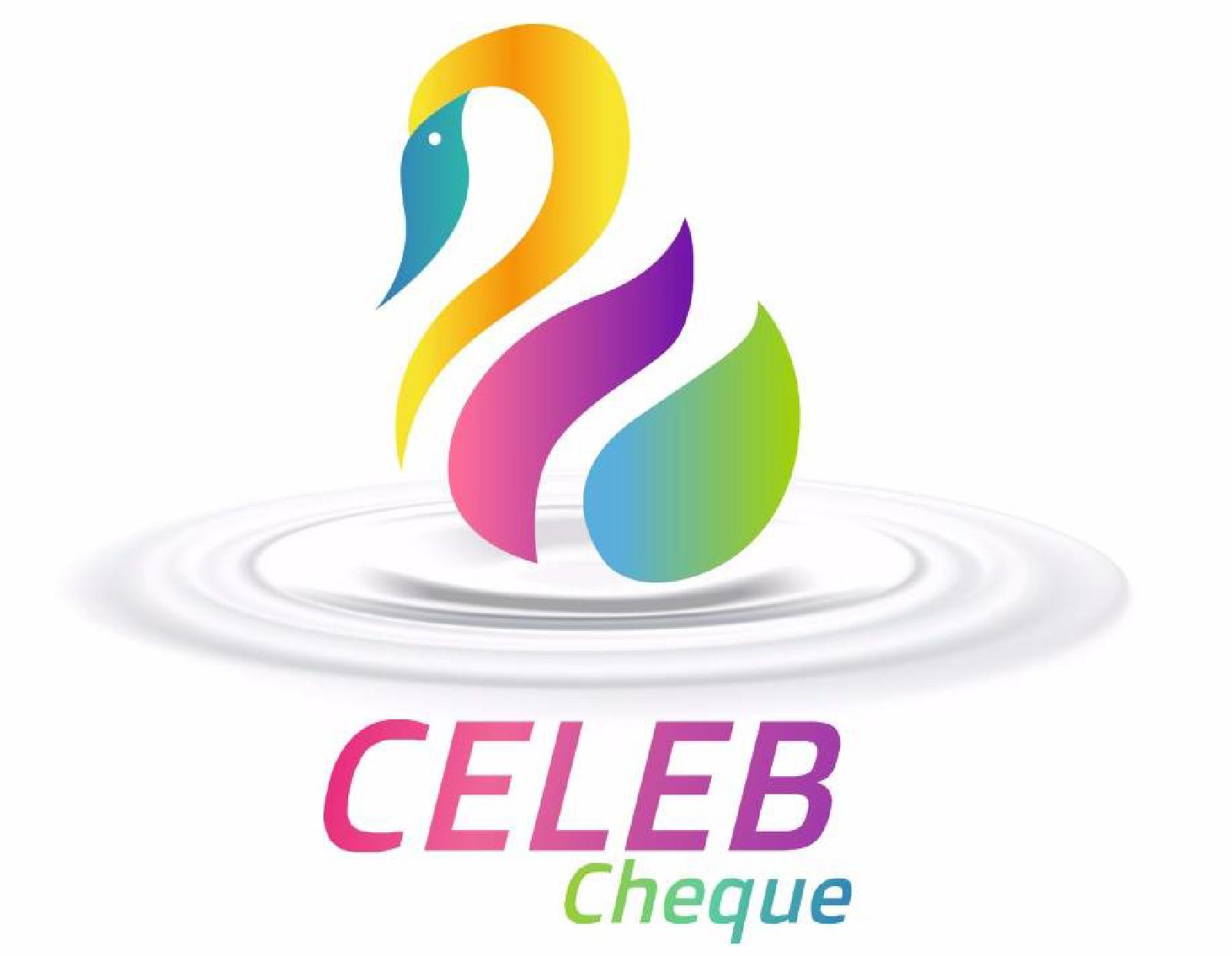 Celebcheque