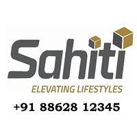Sahiti Constructions