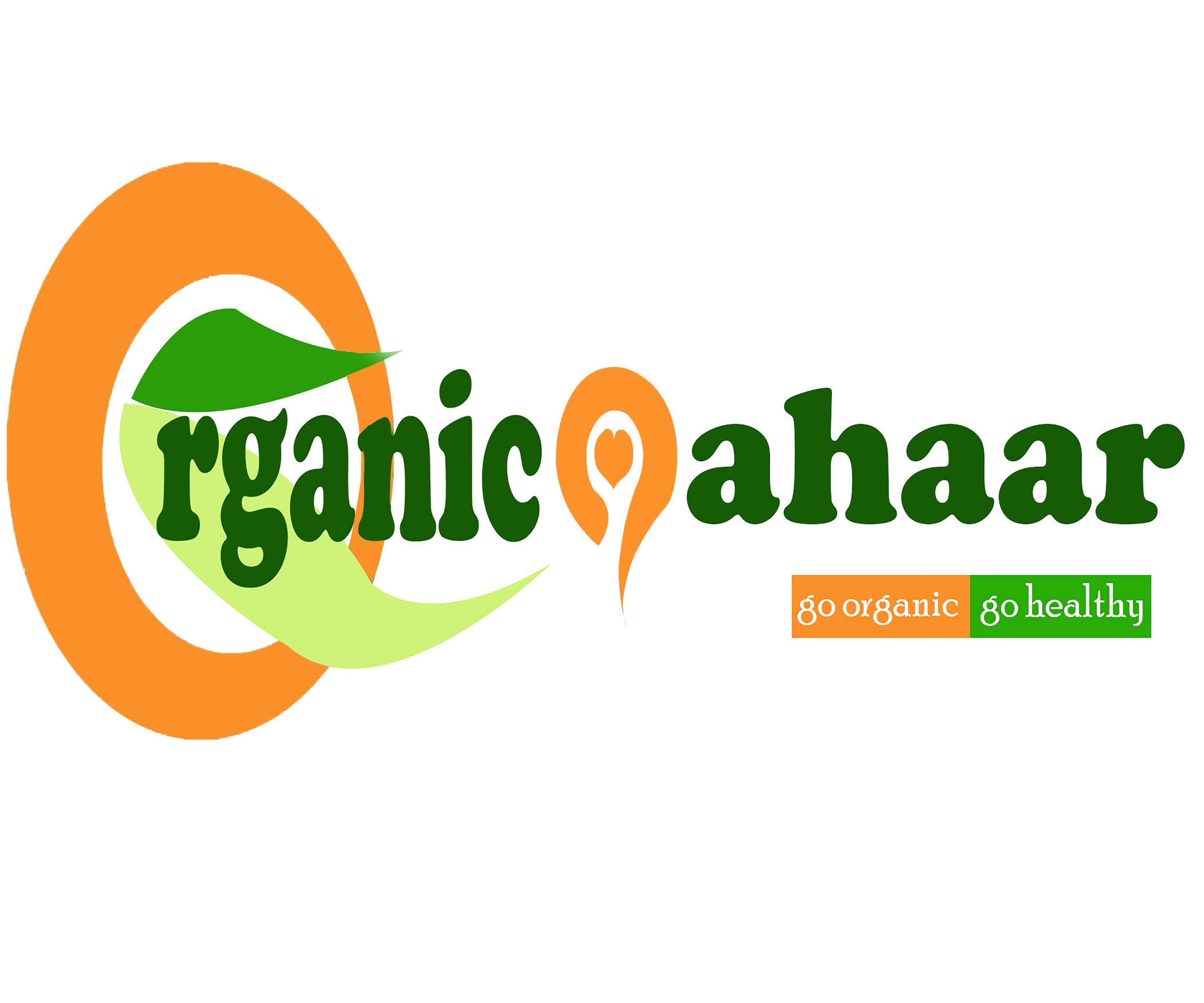 Organic Ahaar