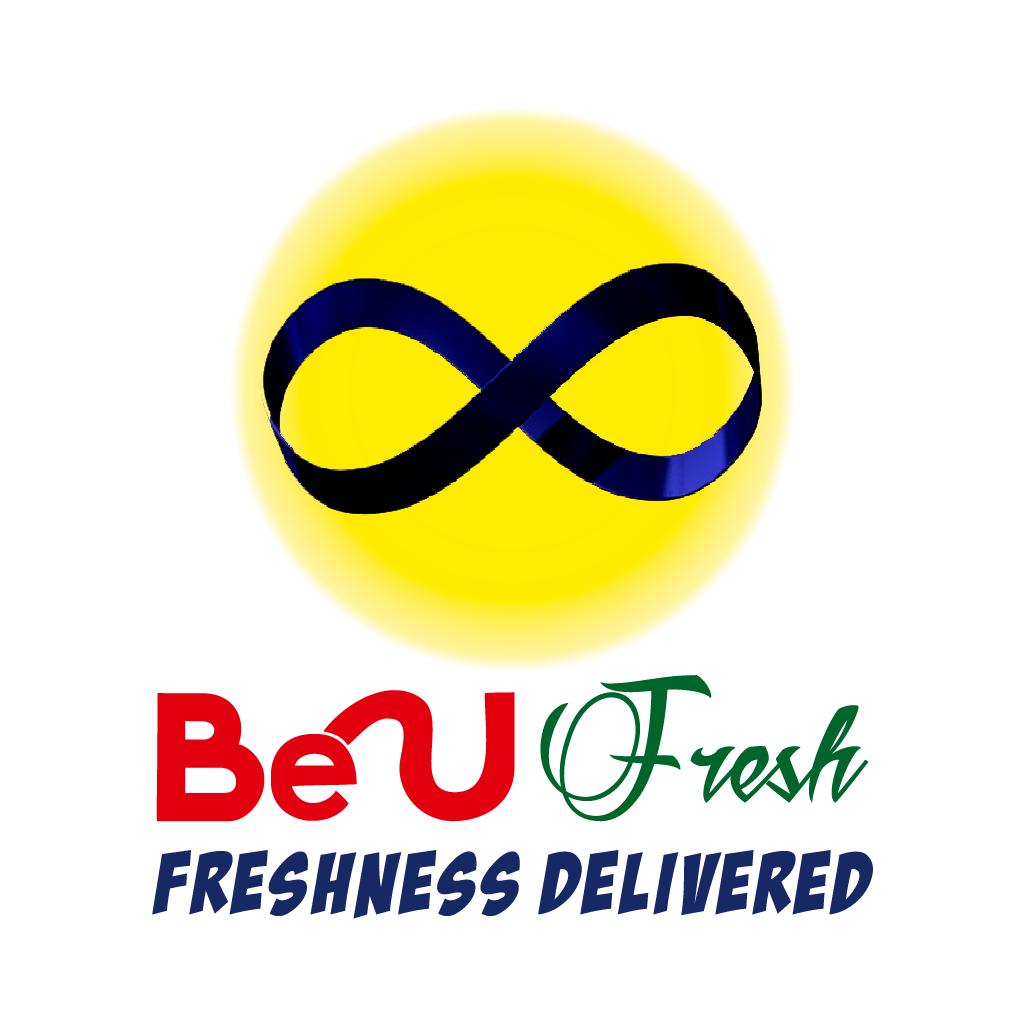 BeUFresh